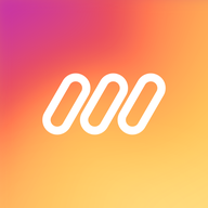 mojo(视频制作)手机版v0.2.17 安卓版