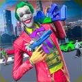 小丑犯罪模拟器破解版v1.0.2 最新版