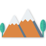 远山修行桌面app最新版v0.1.0813 安卓版