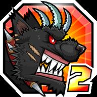 Mutant Fighting Cup 2变异汪星人2破解版中文版v32.6.4 最新版