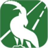 领头羊货主端app最新版v2.0.2 手机版