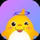 海角星球app官方版v1.0.0 安卓版