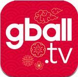 好球直播app官方版v1.1.0 最新版