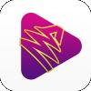 大街影视app手机版v1.3.0 安卓版