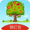 快乐小果园app官方版v1.0 福利版
