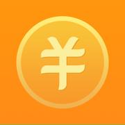 柠檬短视频app手机版v1.0.0 安卓版