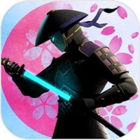 Shadow Fight 3暗影格斗3中文破解版2020