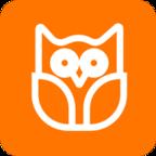 山猫兼职app安卓版v1.0.1 手机版
