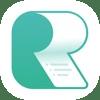 读榜app苹果版v1.0 手机版
