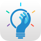智慧人社养老保险app2020最新版v3.9.9 安卓版