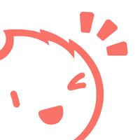 bigfun欧皇试炼appv3.4.0 最新版