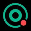 明察app安卓版v1.0 最新版