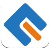 职赢云学堂app安卓版v1.5.8 手机版