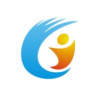 桂林人才网app安卓版v2.1 手机版