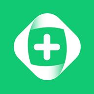 健康青城app最新版v1.1.26 Build 26 安卓版