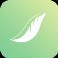 轻琳健康app手机版v6.7 最新版