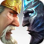 王权争霸破解版v3.3.0 最新版