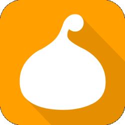 37手游盒子手机版v1.0 官方版
