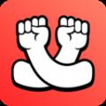 云队友接单app最新版v1.0 官方版