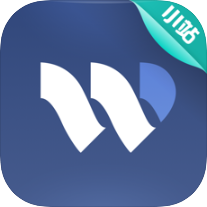 小站雅思词汇app官方版v1.0 iOS版