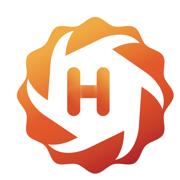 happy答题红包版v1.1 最新版
