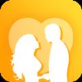 觅语交友app官方版v16.1.7 最新版