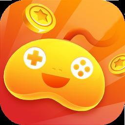 游戏赚(游戏试玩)app手机版v1.0 赚钱版