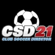 足球俱乐部经理2021破解版v1.2.1 最新版