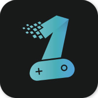 一元手游盒子无限点券版v1.2.1 最新版