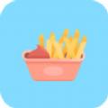 厨师大师红包版v0.0.1 赚钱版
