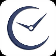 愿望倒计时app最新版v1.3 手机版