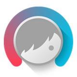 Facetune2破解版v1.1.0 最新版
