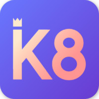 K8交友app官方版v1.0.5 手机版