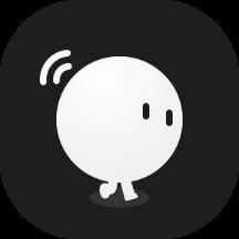 街头暗号app安卓版v1.0.0 手机版
