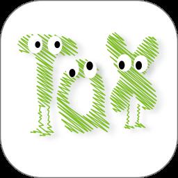 淘气侠app官方最新版v7.4.0 安卓版