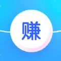 风猪点赞赚钱appv1.0.3 最新版