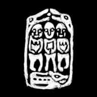 麋鹿人中文破解版v1.0.2 汉化版