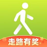走路有奖红包版v1.0.4 赚钱版