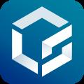 生活空间app官方版v1.0.0.0.2 手机版