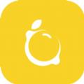 小林代网刷app最新版v1.0 安卓版
