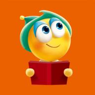 伊学堂app最新版v3.12.0 安卓版