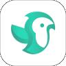 酷乐秀app安卓版v1.0.0 手机版