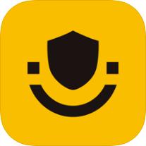 韵达魔盒app官方版v1.0.0 手机版