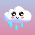 云朵农场游戏手机版v1.0 最新版
