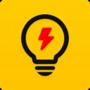 德语背单词app官方版v7.8.1 安卓版