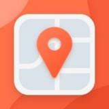 手机定位管家app安卓版v1.0.15 最新版