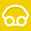 柠檬出行app官方版v1.1.6 最新版
