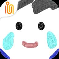 属性与生活3破解版九游v0.9.5 最新版