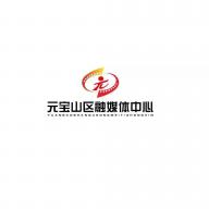 元宝山融媒体中心app官方版v0.0.4 最新版