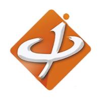 冀云定州手机客户端v1.4.1 官方版